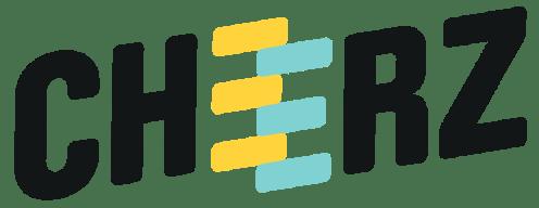 cheerz-logo