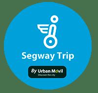 segway-trip-logo