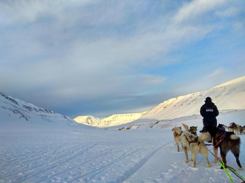 IMG_20180315_134932_HDR (Copy) svalbard