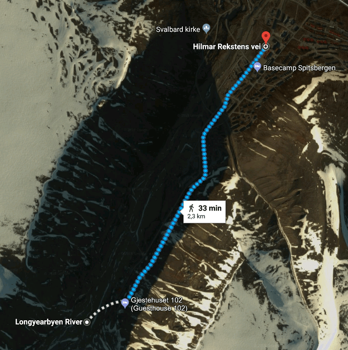 svalbard distancia.PNG
