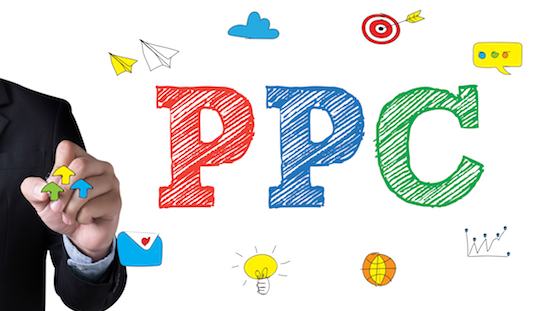 Top Benefits of PPC