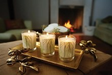 Three-Thymes-Frasier-Fir-Candle