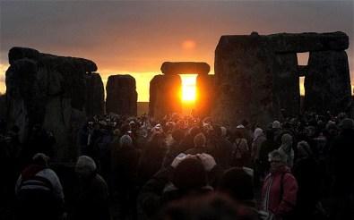 winter-solstice_2762959b