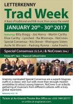Trad Week 2017 Brochure-p.1