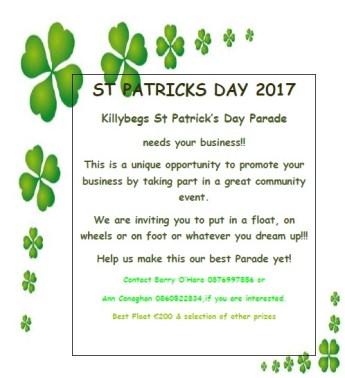 st-patricks-day-killybegs-2017