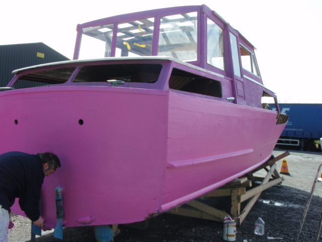 bloom 2008 peter donegan pink boat casino royal electric picnic