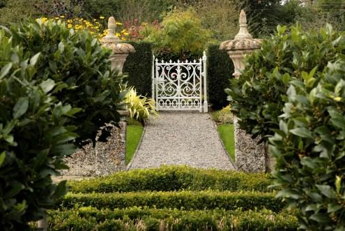 17th-century-brackenstown-gardens