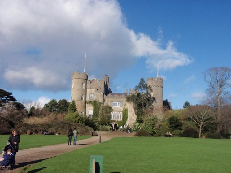 malahide-castle-gardens-demesne-24