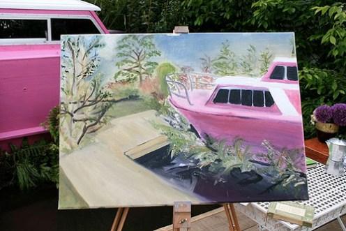 donegan-landscape-garden-designer-bloom-in-the-park-boat-2008