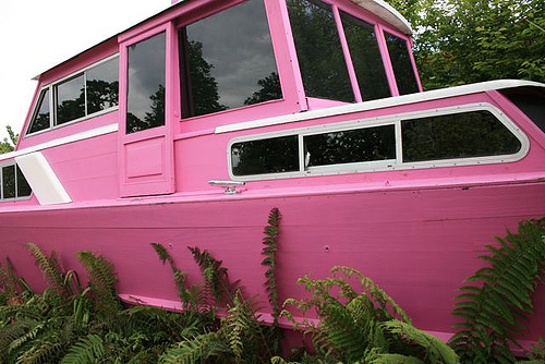 2008-bloom-pink-boat-peter