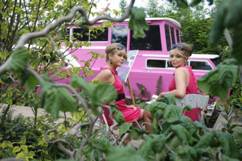 peter-donegan-garden-designer-bloom-in-the-park-pour-lamour-de-juex