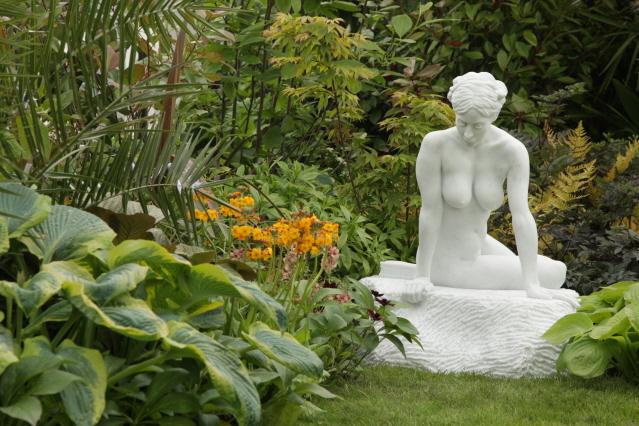 peter-donegan-landscape-design-bloom-in-the-phoenix-park