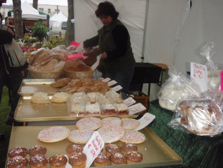 portmarnock farmers market