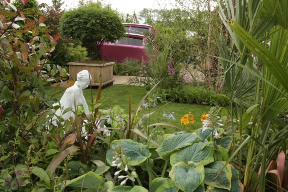 peter-donegan-bloom-2008-pour-lamour-de-juex