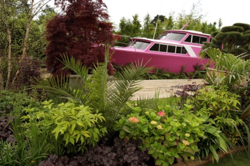 peter-donegan-bloom-in-the-park-2008-the-pink-boat