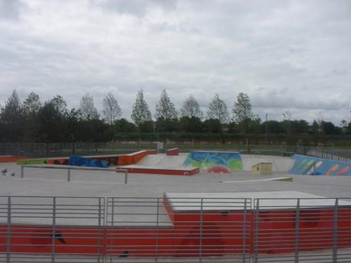 father-collins-park-skate board park