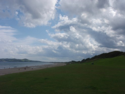 portmarnock-co-dublin-view