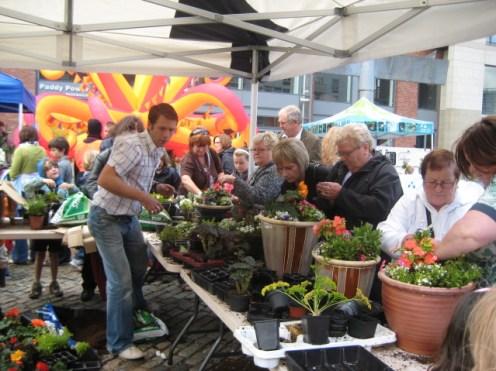 urban-garden-smithfield-peter donegan