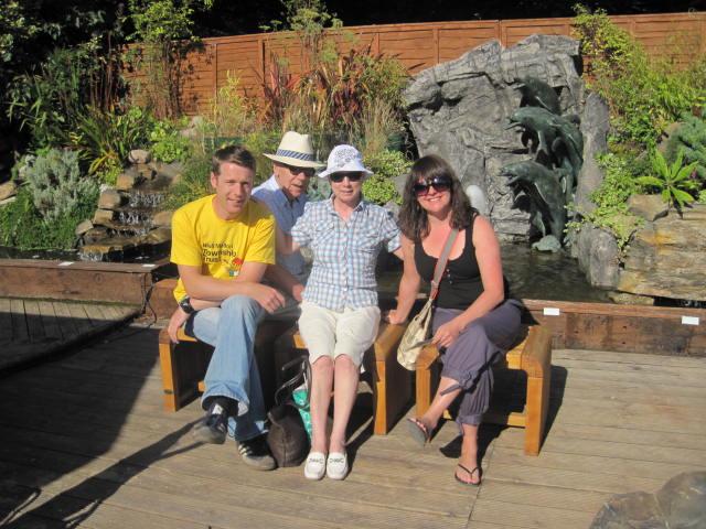 nmtt-garden-weekend-family peter donegan