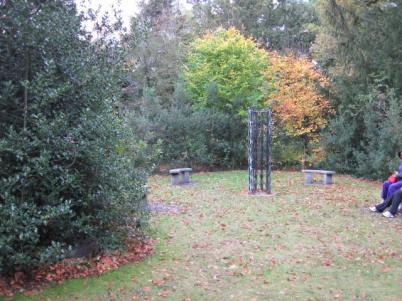 kilkenny-castle-gardens-32