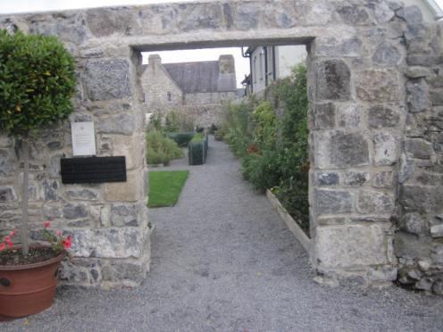 rothe-house-gardens-kilkenny-14