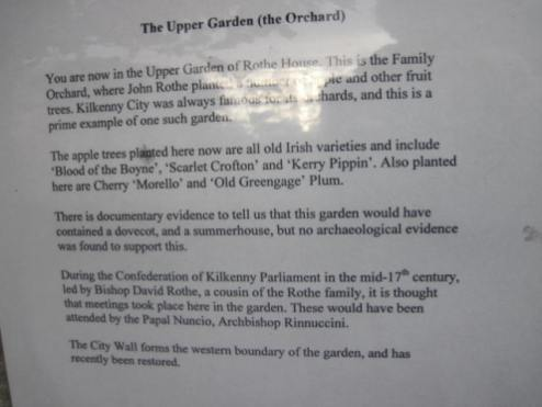 rothe-house-gardens-kilkenny-15