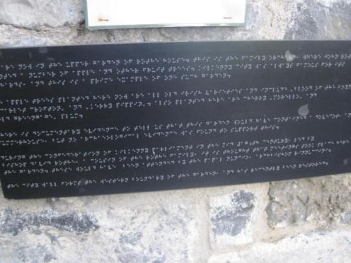 rothe-house-gardens-kilkenny-17