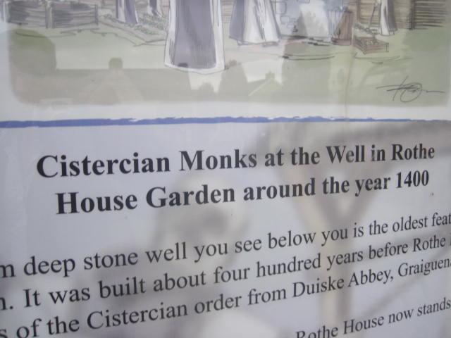 rothe-house-gardens-kilkenny-23