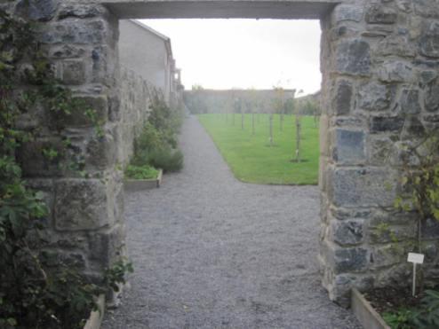 rothe-house-gardens-kilkenny-25