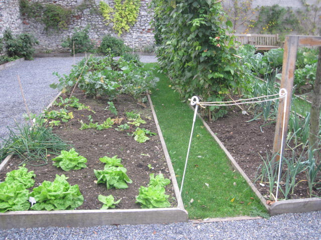 rothe-house-gardens-kilkenny-31