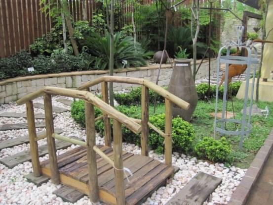 cape-garden-centre-115