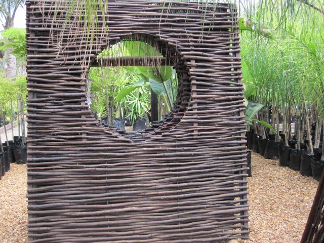 cape-garden-centre-119