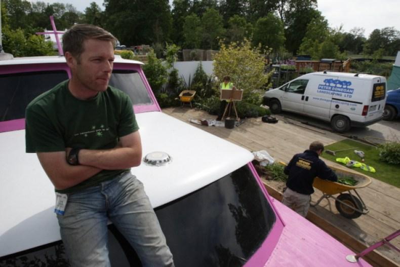 dublin-landscaping-287