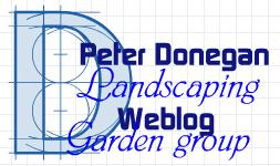 garden-group-ireland