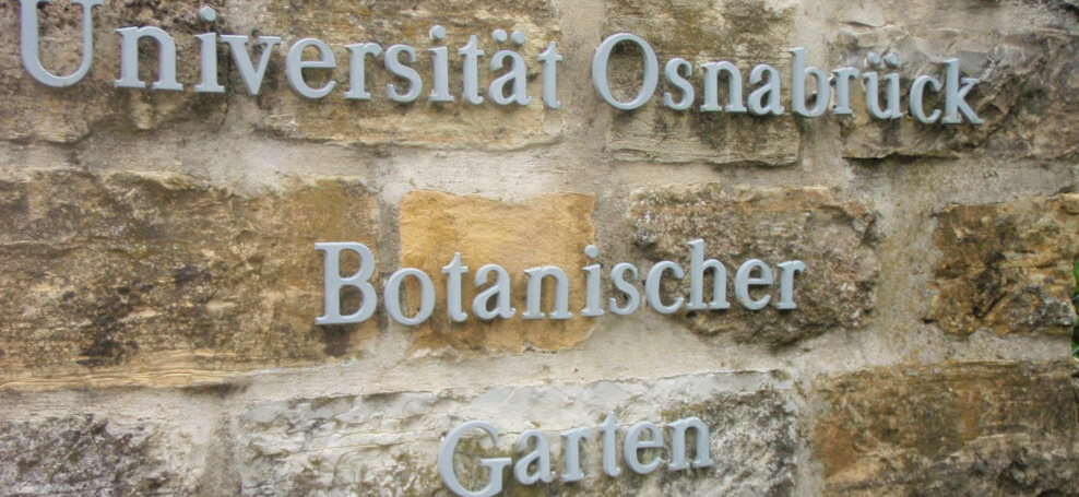 osnabruck-botanischer-garten-universitat
