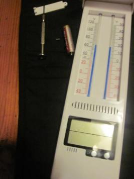 maximum-minimum-thermometer-5
