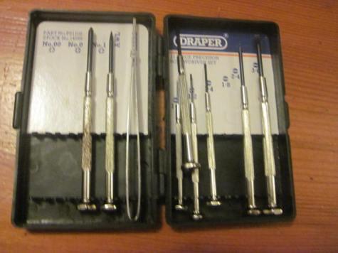 micro-chip-screwdrivers