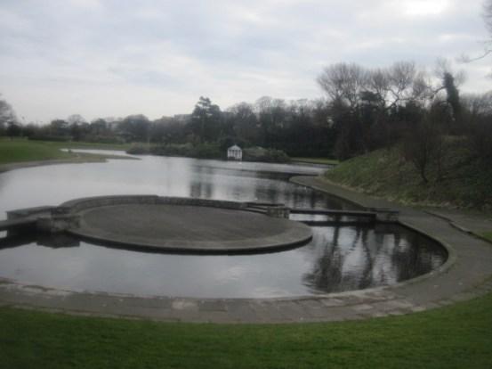 blackrock park, dublin 146
