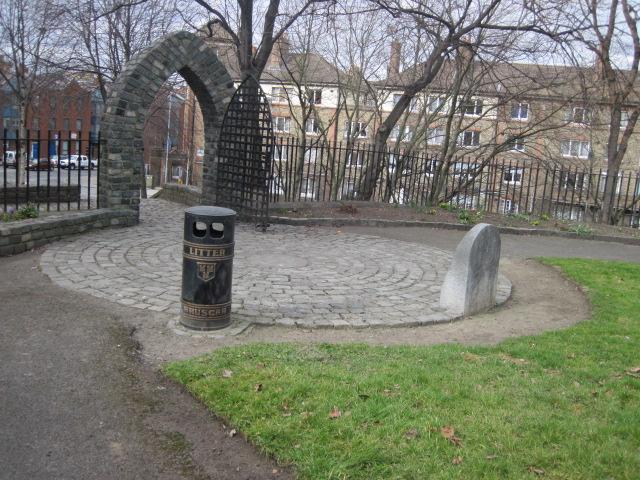 st audoens park (17)