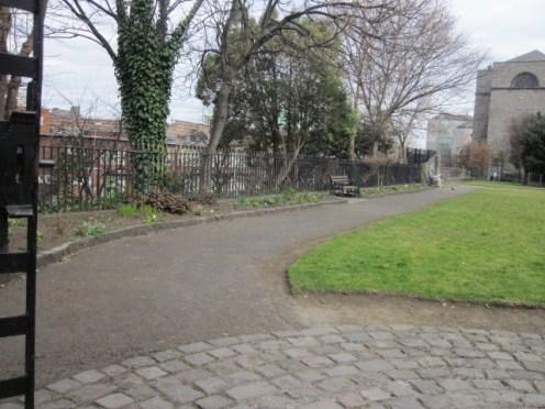 st audoens park (20)