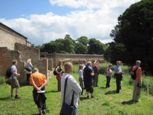 battle of the boyne site 043
