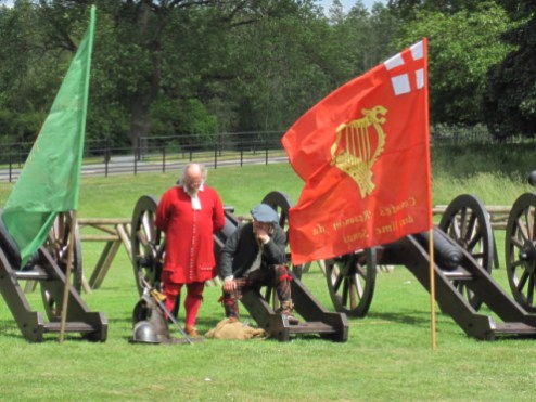 battle of the boyne site 078
