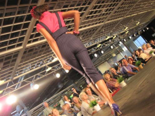 rediscover fashion ballymun 030