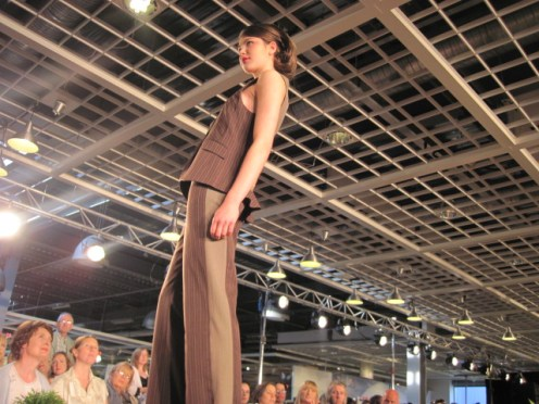 rediscover fashion ballymun 031
