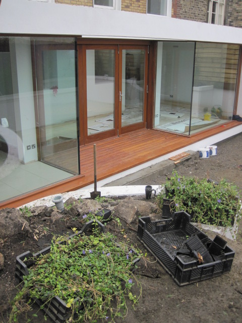donegan landscaping (62)