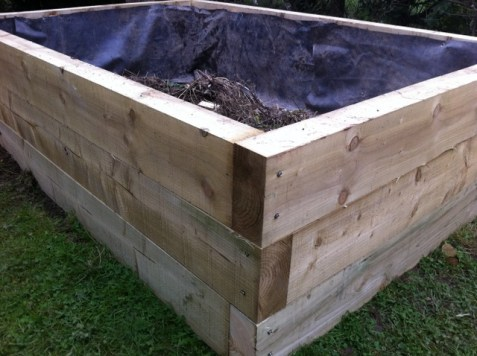 grow your own raised beds (14)