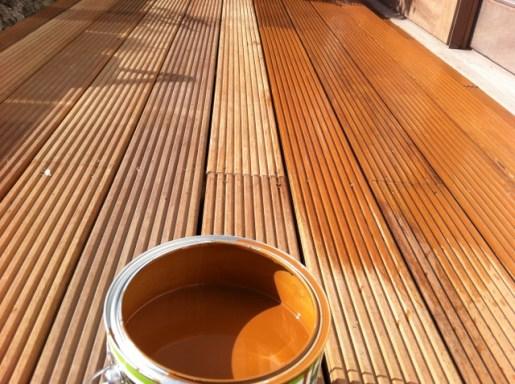hardwood decking (27)