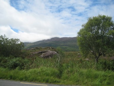 ladies view killarney (1)