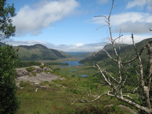 ladies view killarney (10)