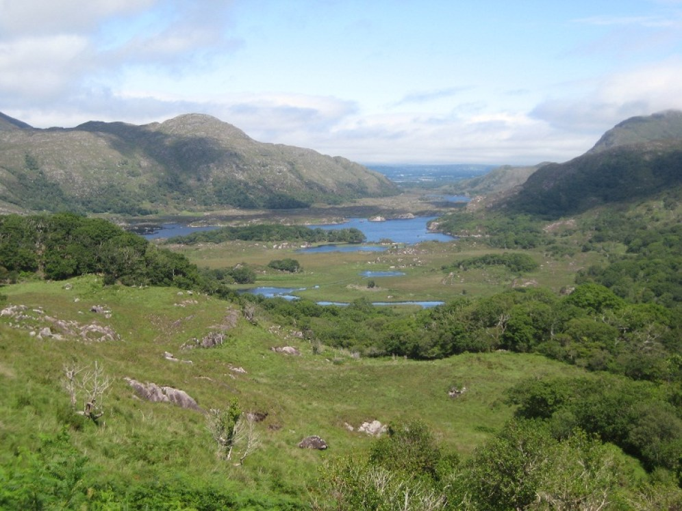 ladies view killarney (17)